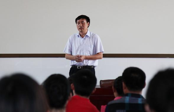 """永嘉教师进修网_""""为了九月一日这个神圣的日子""""_翔宇教育集团"""