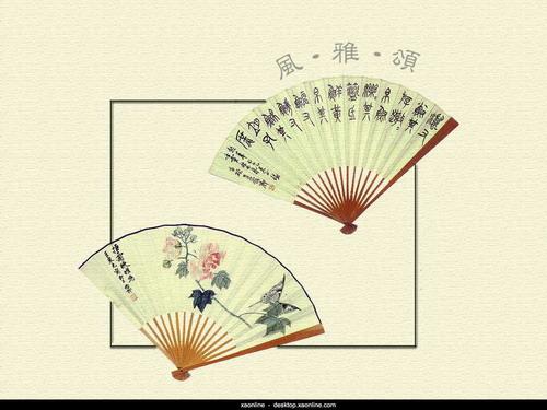 梅花简笔画画法步骤图:关于梅花的简笔画:梅花树简